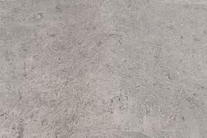 壁紙 コンクリート調