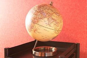 地球儀 Globe20