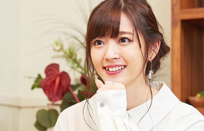 ℃-uteのブログとInstagram更新を辛抱強く待つスレ 952待ち YouTube動画>31本 ->画像>1286枚