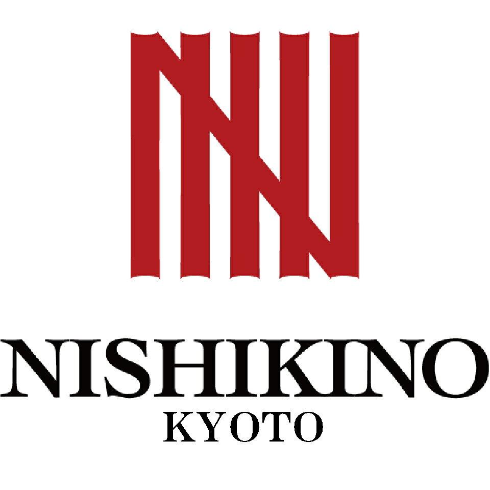 auc-nishikino
