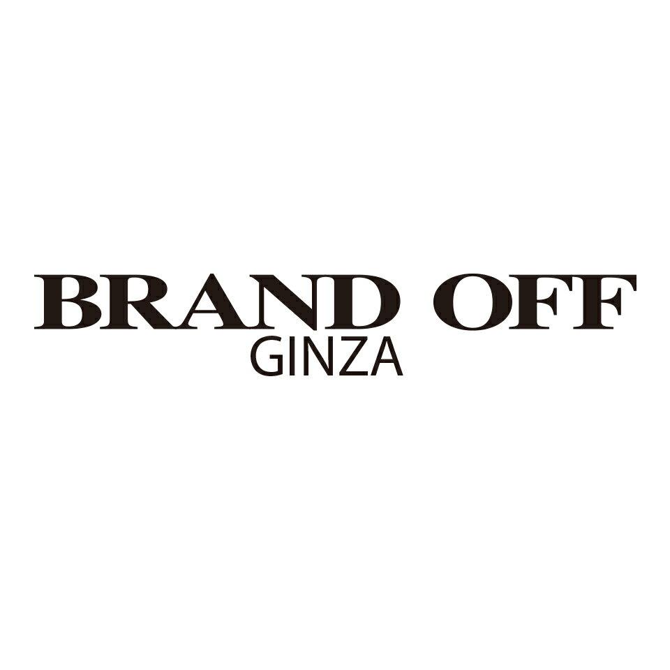 brandoffginza