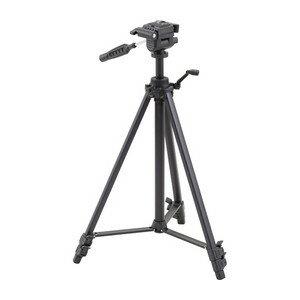 カメラ・ビデオカメラ・光学機器用アクセサリー