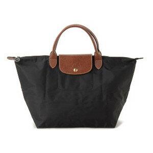 f037643bc9e6f 楽天市場】レディースバッグ(バッグ|バッグ・小物・ブランド雑貨)の通販