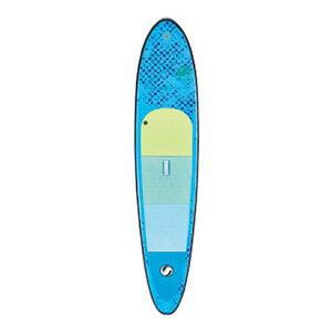 サーフィン・ボディボード