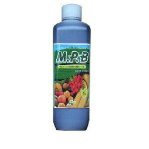 園芸薬剤・植物活性剤