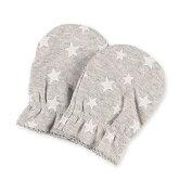 ミトン・手袋