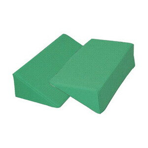 床ずれ予防用品