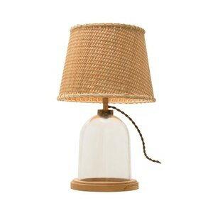 テーブルランプ・紙ランプ