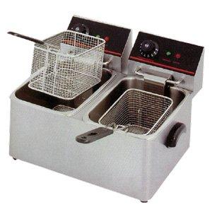 業務用調理機器