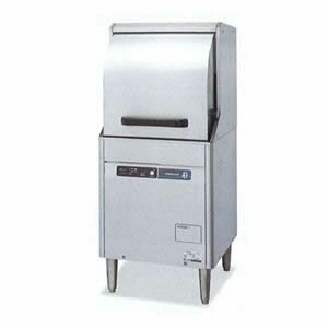 業務用食洗機