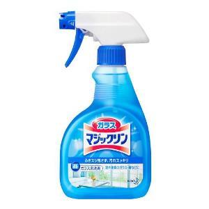 ガラス・サッシ掃除用品