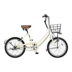 小径自転車・ミニベロ