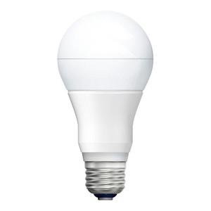 LED電球・蛍光灯型