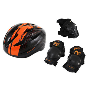 子供用ヘルメット・プロテクター