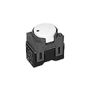 住宅設備家電用アクセサリー・部品