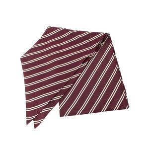 メンズスカーフ
