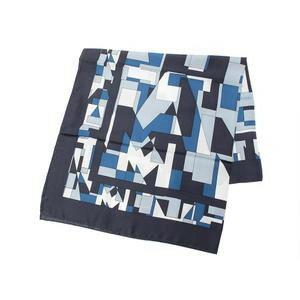 レディーススカーフ