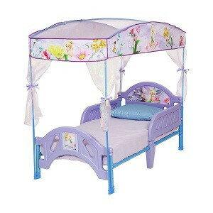 子供用ベッド