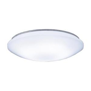 シーリングライト・天井直付灯