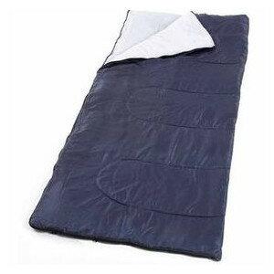 寝袋・シュラフ