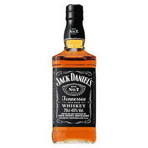 アメリカン・ウイスキー