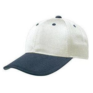 レプリカ野球帽