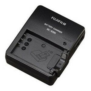 デジタルカメラ用バッテリーチャージャー