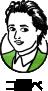 コタベのアイコン画像