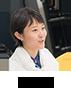 EARTH MALL学生部 アヤネさんのアイコン画像