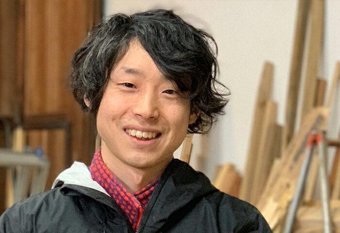 飛騨古川の伝統を伝える FabCafe Hidaで、 「マイ箸づくり」体験!