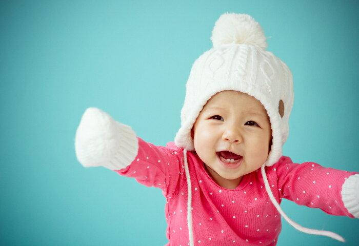 子育てを応援するママ割から。この冬、ママ・パパ必見のあす楽活用術!