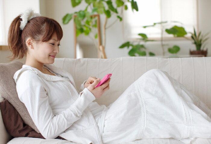新生活!フリマアプリ「ラクマ」で簡単お小遣い稼ぎ&お得にお買い物♪