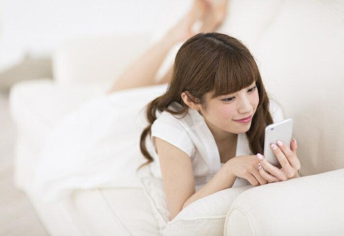 楽天ママ社員に聞きました!お小遣い稼ぎできちゃうフリマアプリ「ラクマ」って使っていますか?