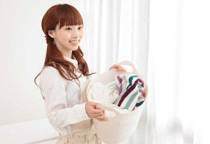 日々の面倒を楽にする!「洗濯のプロ」が教える効率よく汚れを落とすお洗濯