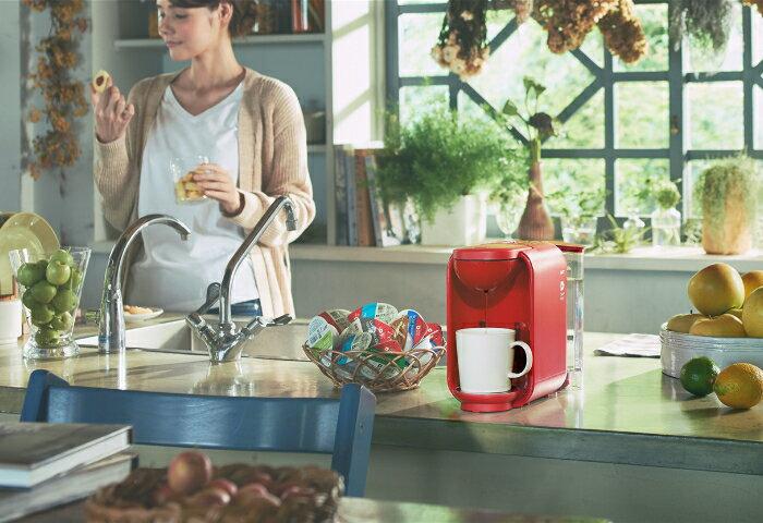【人気商品のそこが知りたい!】忙しいママにほっとするひとときを!UCCドリップポッドで楽しむコーヒーとスイーツのマリアージュ