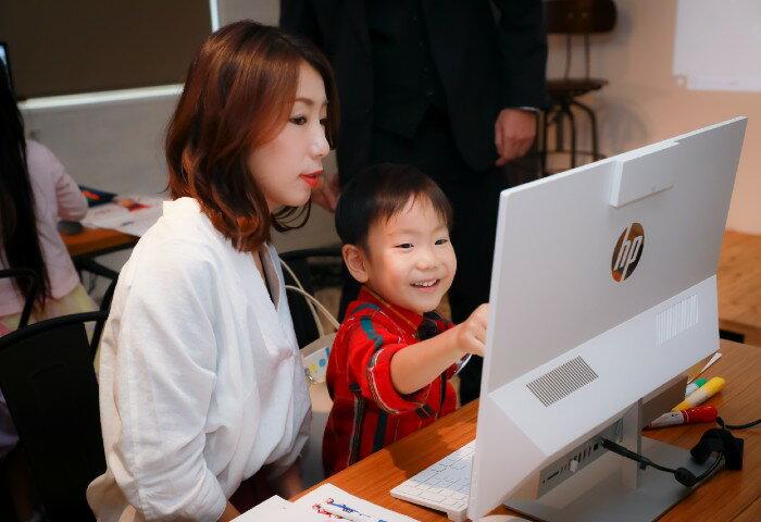 IT教育ライターに聞く!来るべき時代に備える、親が知っておくべき子どもとPCのかかわり方