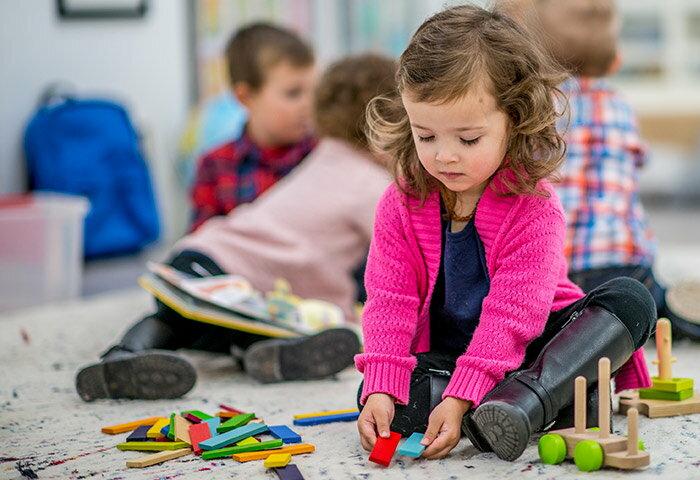 3歳におすすめの知育玩具12選!おもちゃの選び方や人気商品を紹介