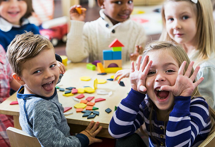 5歳におすすめの知育玩具12選!おもちゃで集中力・協調性・思考力を育む