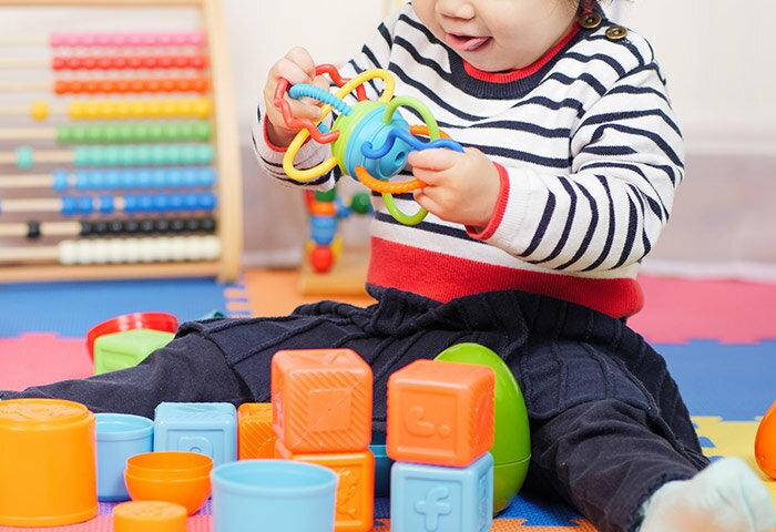 お子さまの知育に取り組む家庭が約55%!気になる教育内容や費用をご紹介