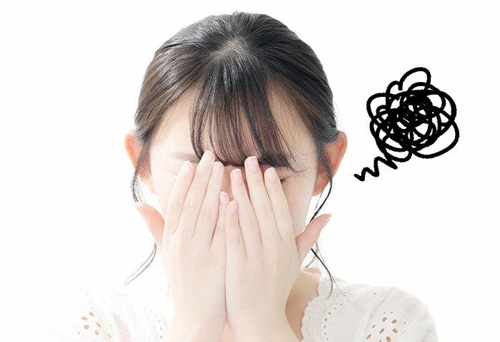 産前のマタニティーブルー とは?原因や症状、先輩ママたちの乗り越え方を紹介