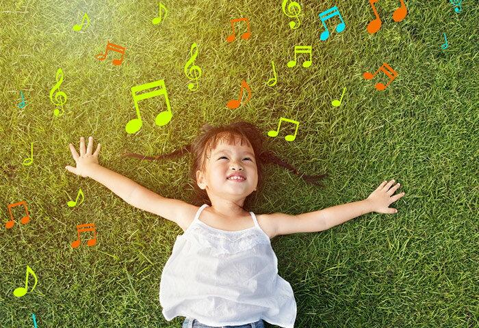 定額で音楽を聴き放題できるサービス、みんなは利用しているの?ママ割メンバーに聞いてみました!