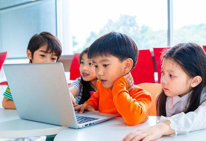 小学校で必修化されるプログラミング教育をわかりやすく解説【ママパパ向け】