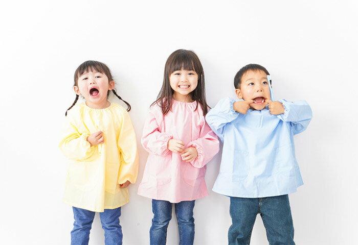 赤ちゃんの歯磨きはいつから始める?正しいやり方なども解説!【歯科衛生士監修】