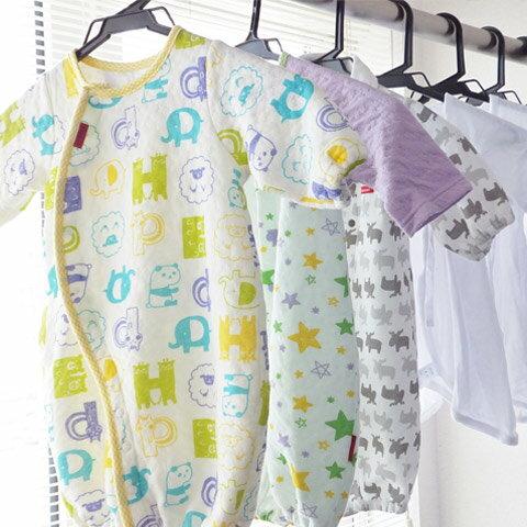 いつ 新生児 通し 服 水 水通しはいつまでにどこまですべき?新品ベビー用品の洗濯