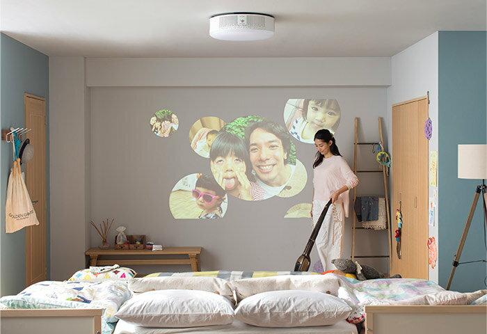 家族の楽しみさらにひろがる!popIn Aladdinより待望の新商品が登場!Aladdin Connectorの魅力をレポート!