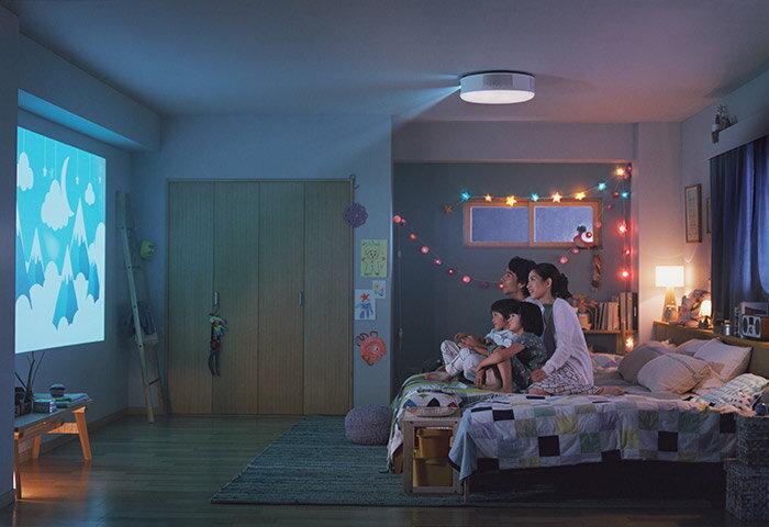 """《パパ・ママ教えて!》大人気""""popIn Aladdin 2""""をリアルに1年以上使った感想を聞いてみた"""