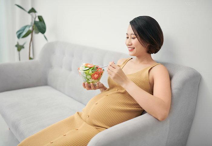 妊婦さんが食べてはいけないもの一覧!チョコはOK?管理栄養士が解説