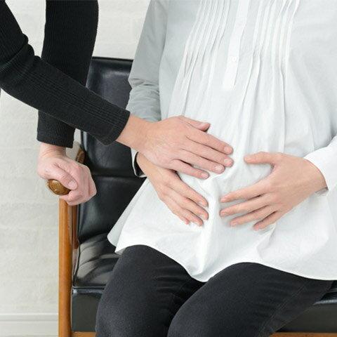 妊娠はいつわかる?超初期症状の内容&チェ…