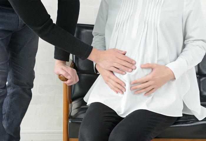 妊娠はいつわかる?超初期症状の内容&チェックリスト付き【助産師監修】