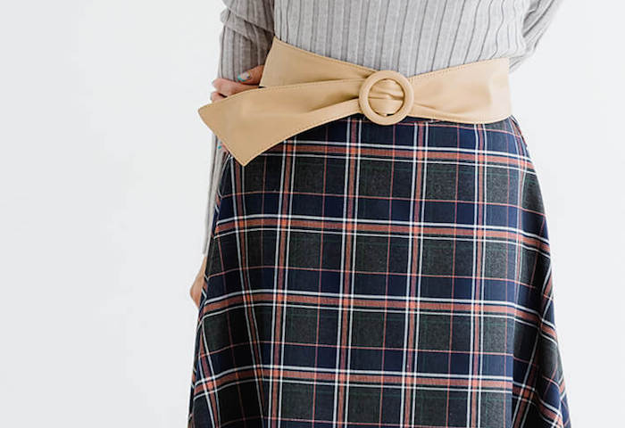 秋ファッションのトレンドワード気になりませんか?
